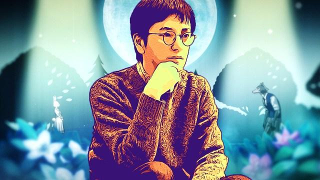 Interview With BEASTARS Composer Satoru Kosaki