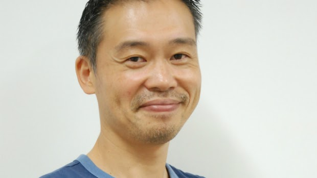 History of Keiji Inafune, The (Almost) Mega Man Creator