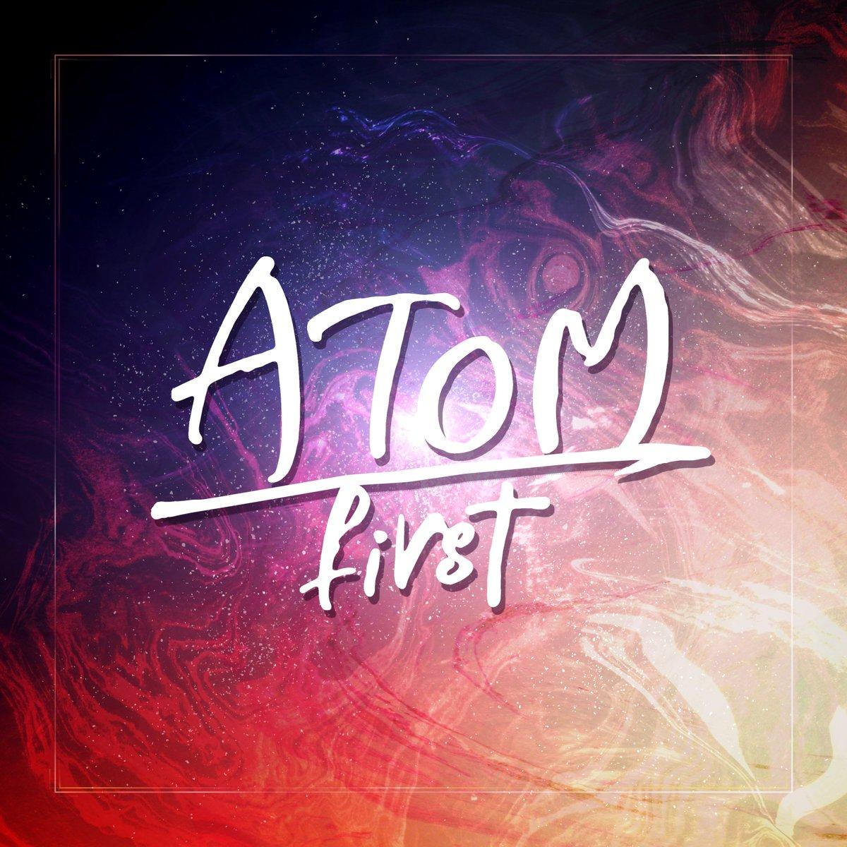 Hiro - ATOM first