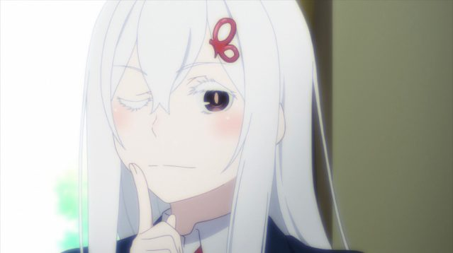Re:Zero -Starting Life in Another World- Episode 31 Review: The Impassable Barrier