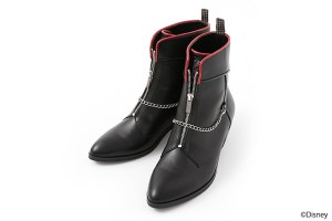 Axel SuperGroupies Shoes