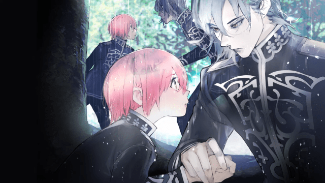Sui Ishida's Jack Jeanne Finally Gets New Trailer And Release Date