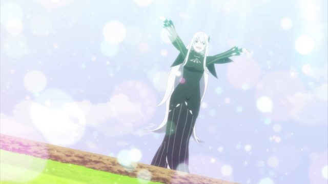 Re:Zero -Starting Life in Another World- Episode 37 Review: Witch's Can't Understand Empathy