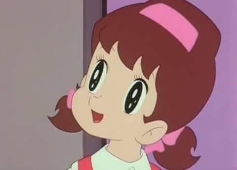 Akko-chan