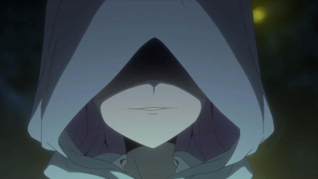 The Promised Neverland Season 2 Anime Screenshot