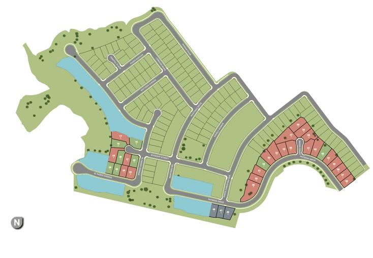 Bella-Sitia