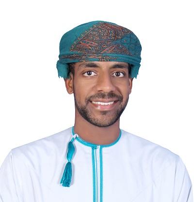 عبد المجيد الغزالي