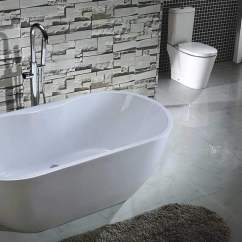 How Much Are New Kitchen Cabinets Fayetteville Nc Shop Freestanding Bath Tub Online & Save Up To 45% Off!