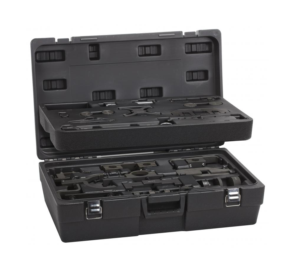 ford master cam tool kit title  [ 1000 x 919 Pixel ]