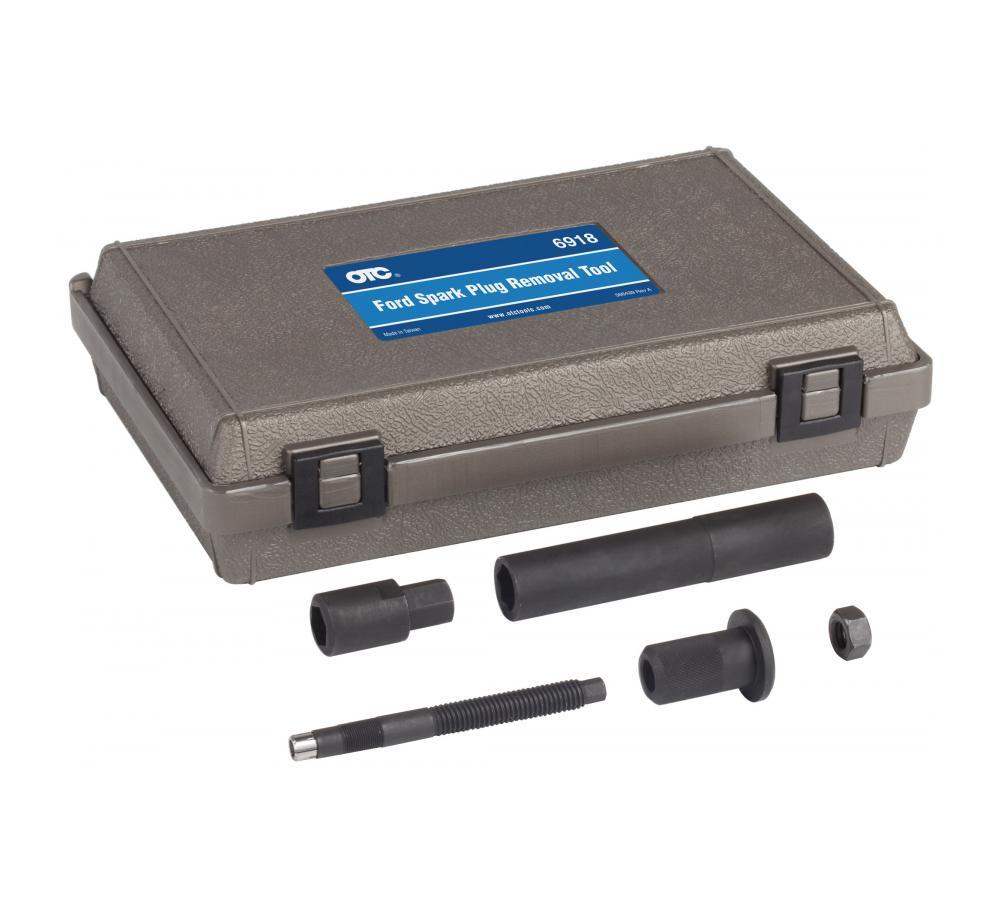 ford spark plug remover kit triton 3v [ 1000 x 919 Pixel ]