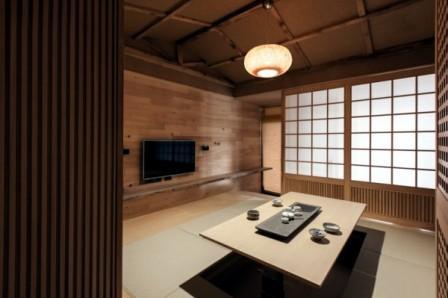 японский-стиль