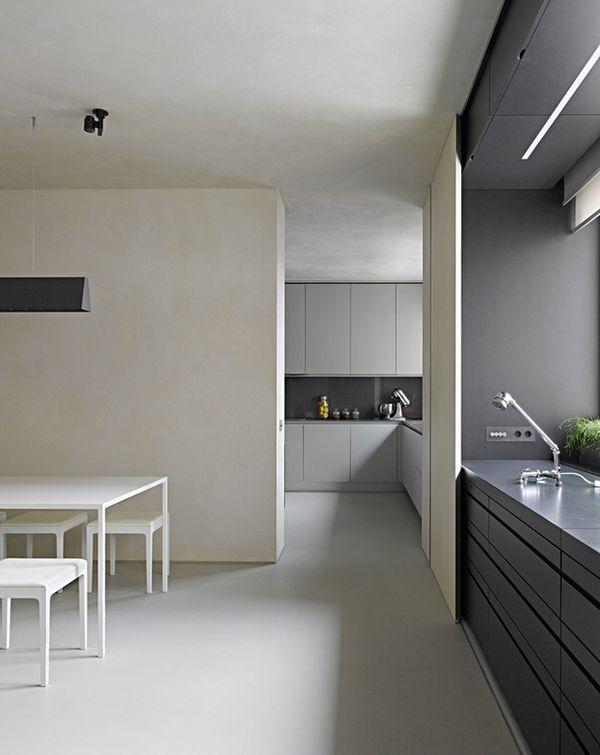 планировка-маленькой-кухни-12