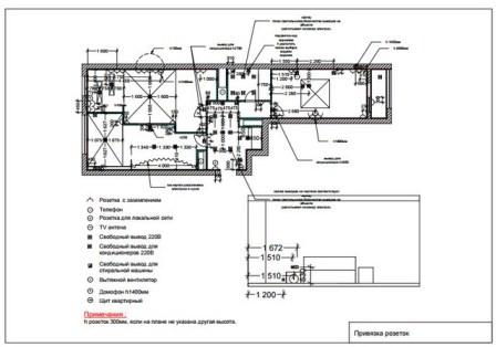 электропроект-квартира-78-метров