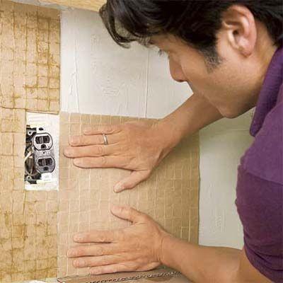 Mozaika-na-kuchni-09