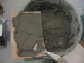 укладка плтки в ванной041
