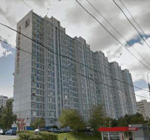 Серия_домов_П-44-4
