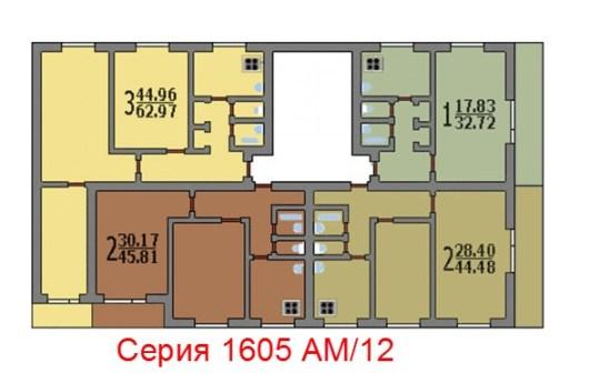 schema-sekzii-doma-serii-1605_AM