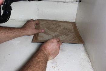 плитка-линолеума-на-кухне