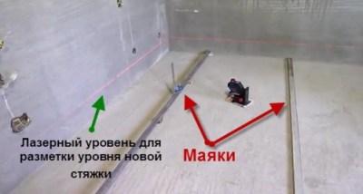 Ustanovka_majakov_stjazhk2