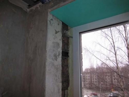 этапы-установки-окна-08