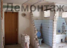ремонт-квартиры-под-ключ-1