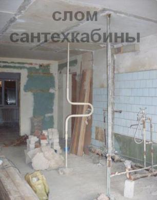 ремонт-квартиры-под-ключ-3