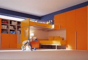 orange-in-interior-foto08