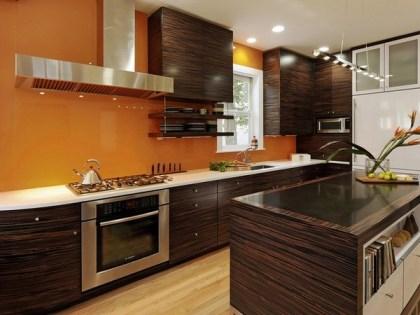 orange-in-interior-foto10
