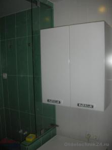 капитальный-ремонт-ванной-комнаты-3