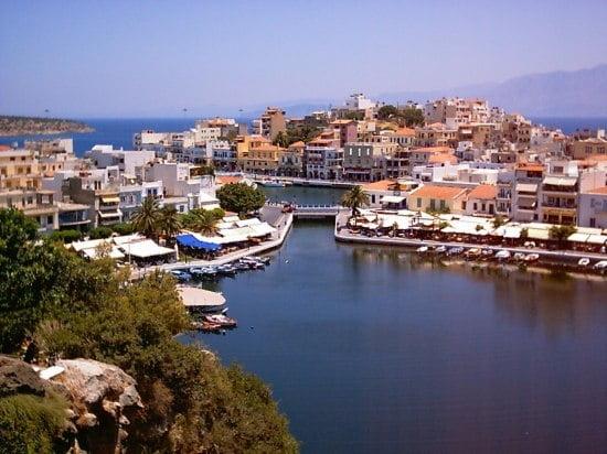 Остров Крит, Гърция – една от най-желаните дестинации у нас