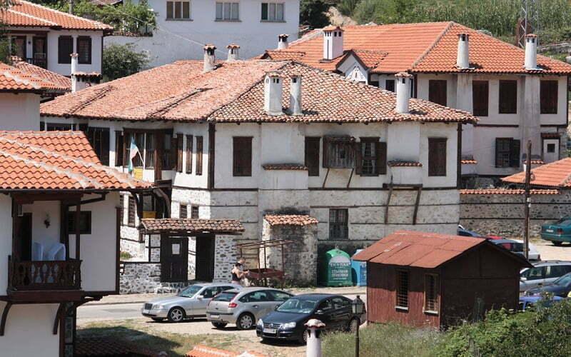 Златоград – Родопското бижу, което задължително трябва да се посети