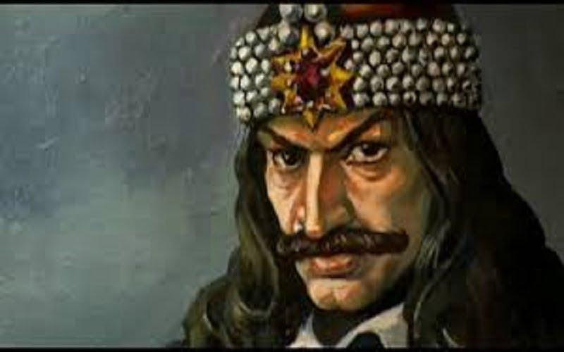 Екскурзия до Румъния – истината за граф Дракула и неговия дом – замъкът Бран