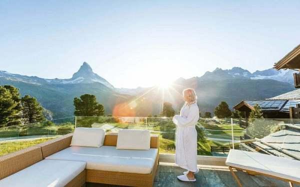 ТОП 3 планински СПА дестинации в България и ползите за здравето ни