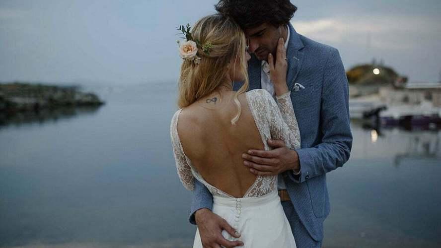 5 романтични дестинации, където да направим приказна сватба