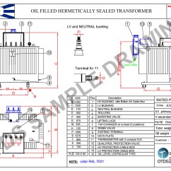 75 Kva Transformer Wiring Diagram 4 Pin Trailer Connector For A Square D Transformers Low
