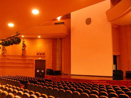 Oficina Tecnolgica  Universidad de Alcal