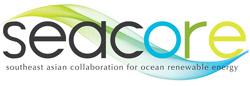 SEAcORE Logo