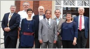TC114 meeting - Spain - 2016_1