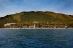 Sentido Orka Lotus Beach Deniz