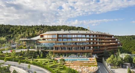 Eskişehir Otelleri, Eskişehir'de Otel Bul