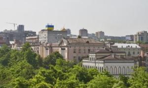 Ukrayna'ya Pasaportsuz, Vizesiz Seyahat Dönemi