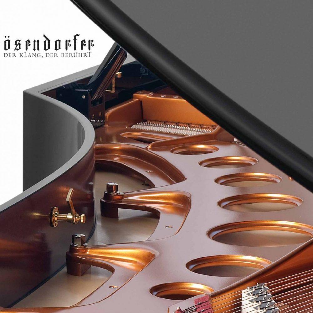 Bosendorfer-Brochure-2