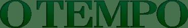 https://i0.wp.com/www.otempo.com.br/img/sempre-editora/layout/logoOtempo.png