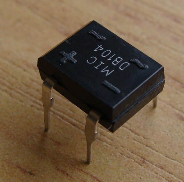 Metal Detector Working With Circuit And Its Applications Projects
