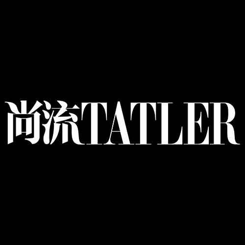 tatler-china-othello-media