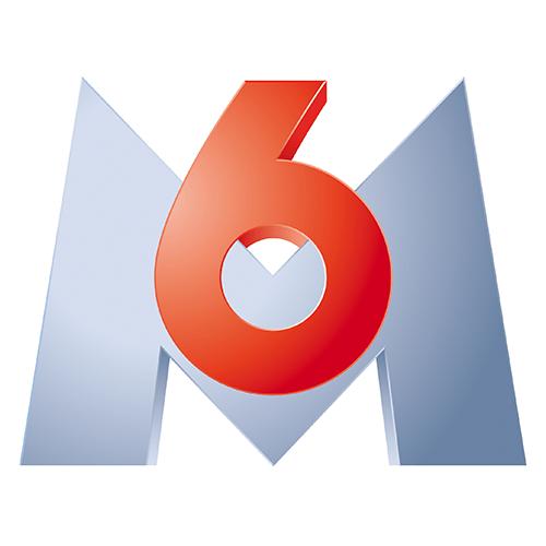 m6-othello-media