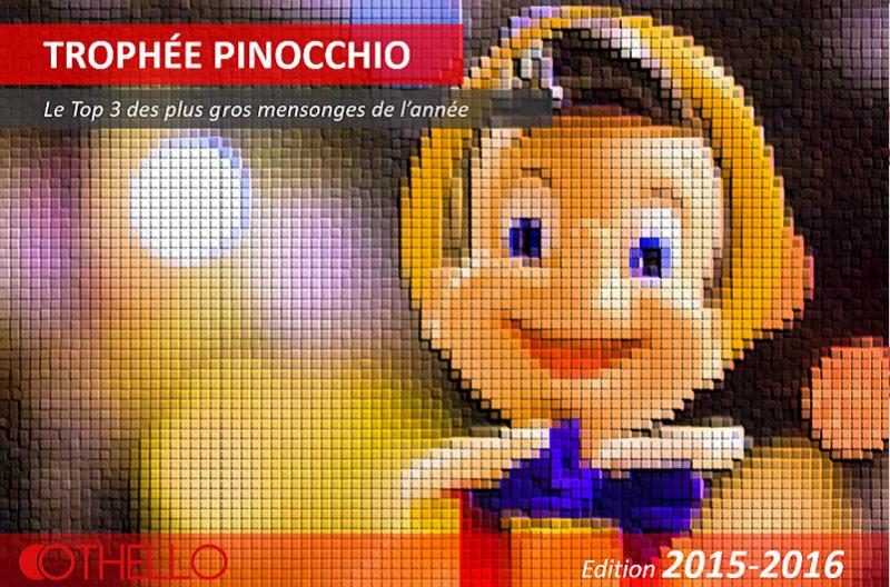Trophée-Pinocchio_Othello