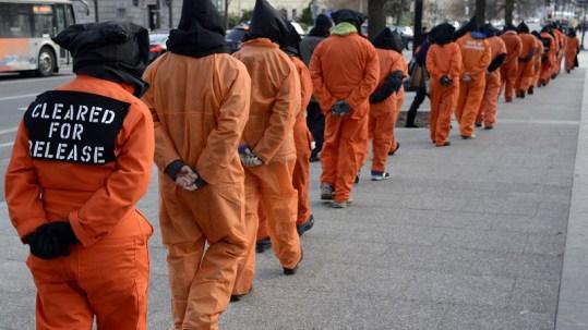 psychologie-visage-sentence-prison-condamné-à-mort