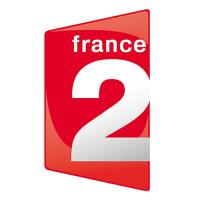 france2-othello-media-2