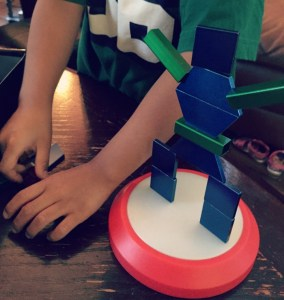 Learning is fun with Lakeshore Learning | Magnetic Blocks